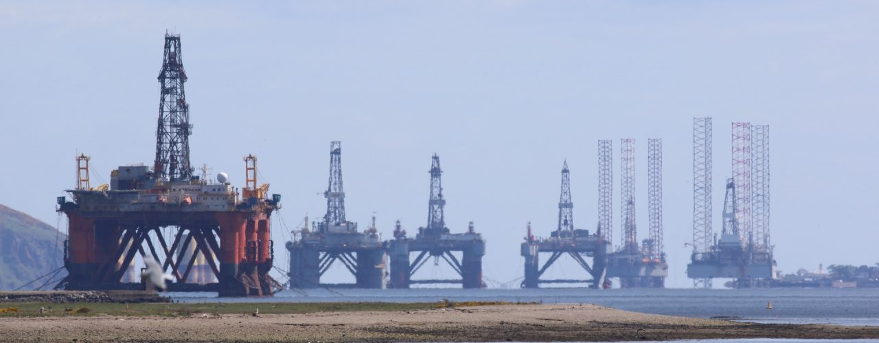 Downhole Drilling