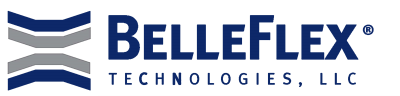 Go To BelleFlex® Technologies Home Page